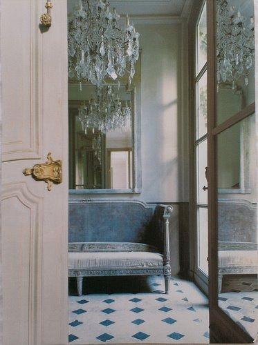 Samt Sofa Wohndesign Wohnzimmer Ideen BRABBU - wohndesign ideen