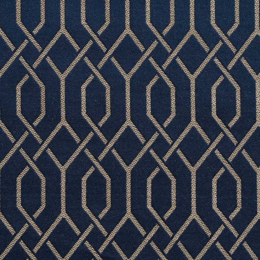 15 Splendid Upholstery Fabric Awesome Ideas Upholstery Fabric