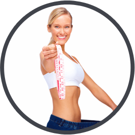 10 kg weight loss diet in 30 days