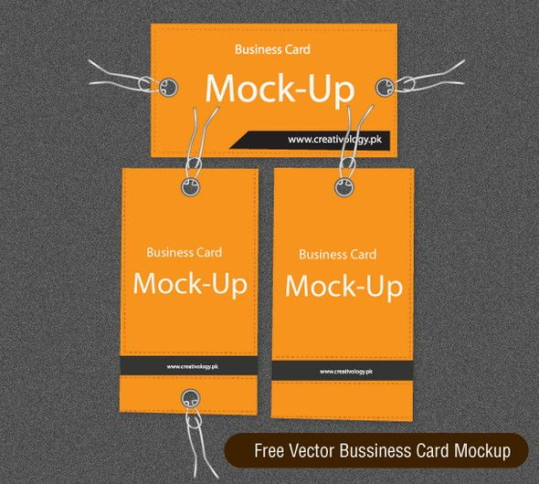 35 free psd business card mockups with smart objects reheart Images