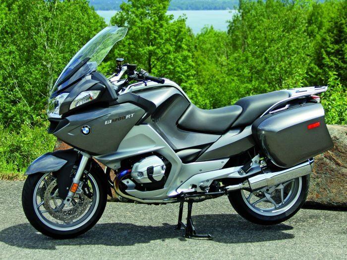 ridden & rated 2012 bmw r 1200 rt rider magazine