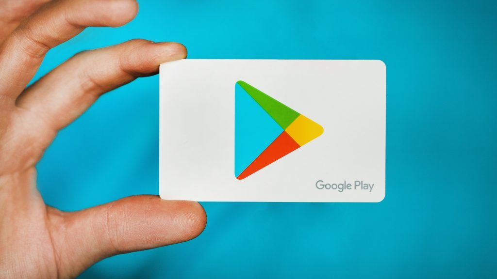Is the Play Store down for you? You're not alone! | Prosyscom