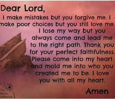 Pin by Tajuana Jeter on CAN I GET AN AMEN   Pray, Prayer