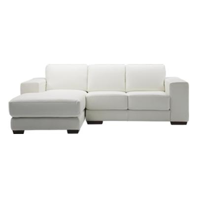 Plush Think Sofas Australia S Sofa Specialist Architect Modular