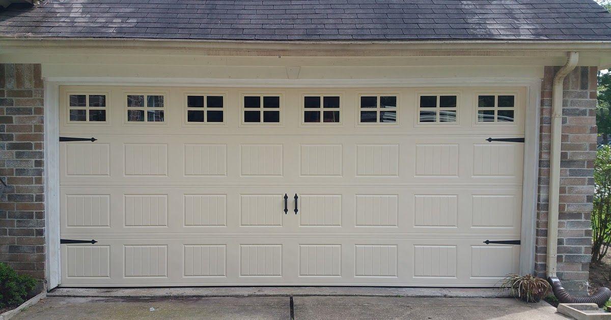 Lowes Garage Door Opener Installation Cost Spaceblogs Org