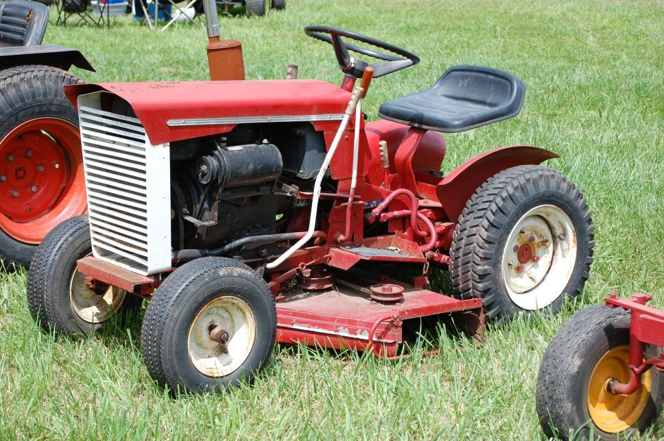 mighty-midget-garden-tractor-model-ak-bisex-naked-pics