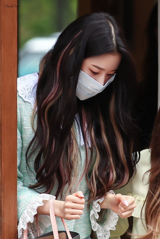 32 Taehyung With Short Hair Bts Hairstyle Short Hair Styles Shaved Hair