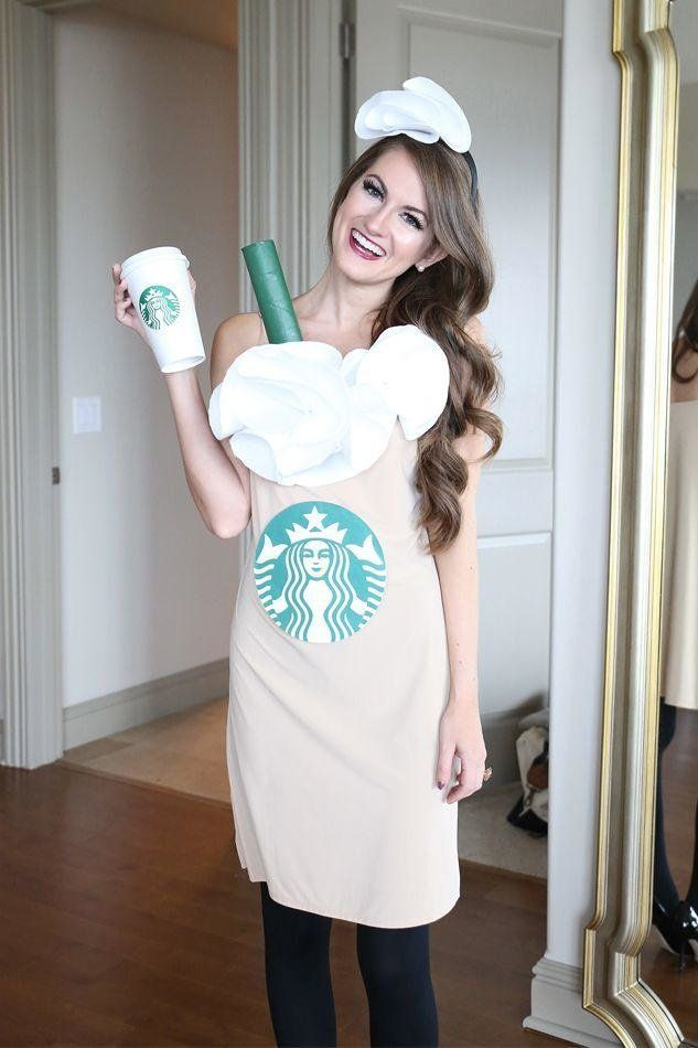 Group Halloween Costume Ideas Perfect for Your Sorority Sisters - halloween group costume ideas for work