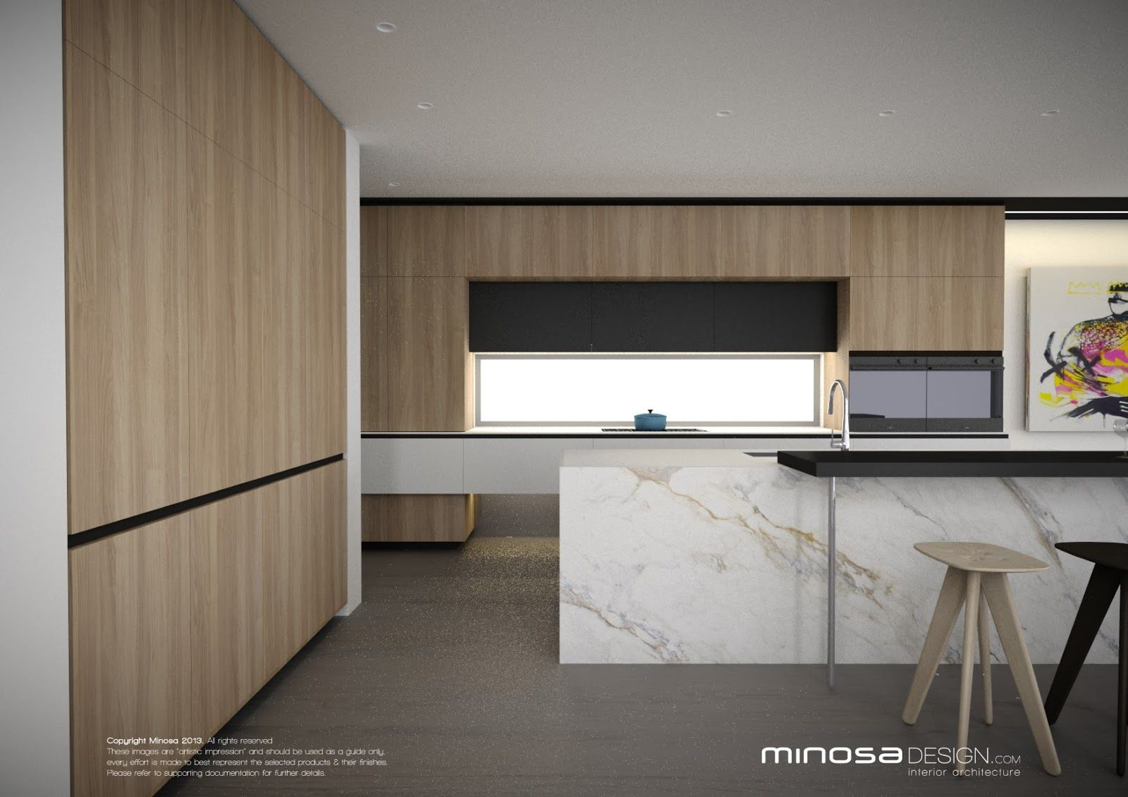Minosa-kitchen-design-scullery-laundry-connected-spaces-design-ideas ...