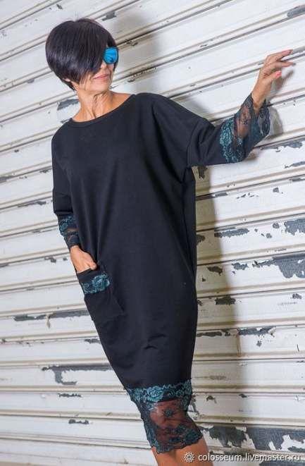 Fashion Dresses Design Style 65 Ideas #asymmetrischerschnitt