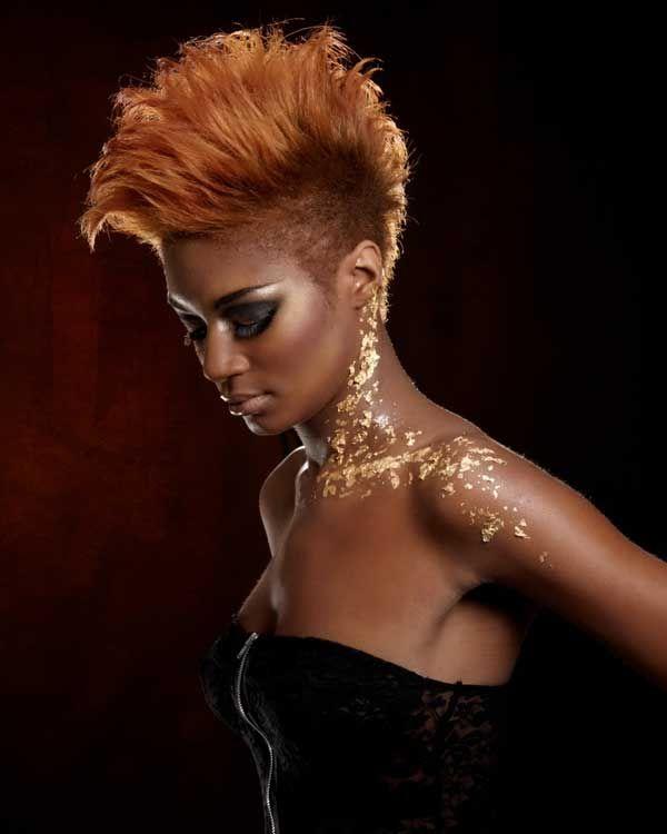 Pour les cheveux afros et métissés des explications