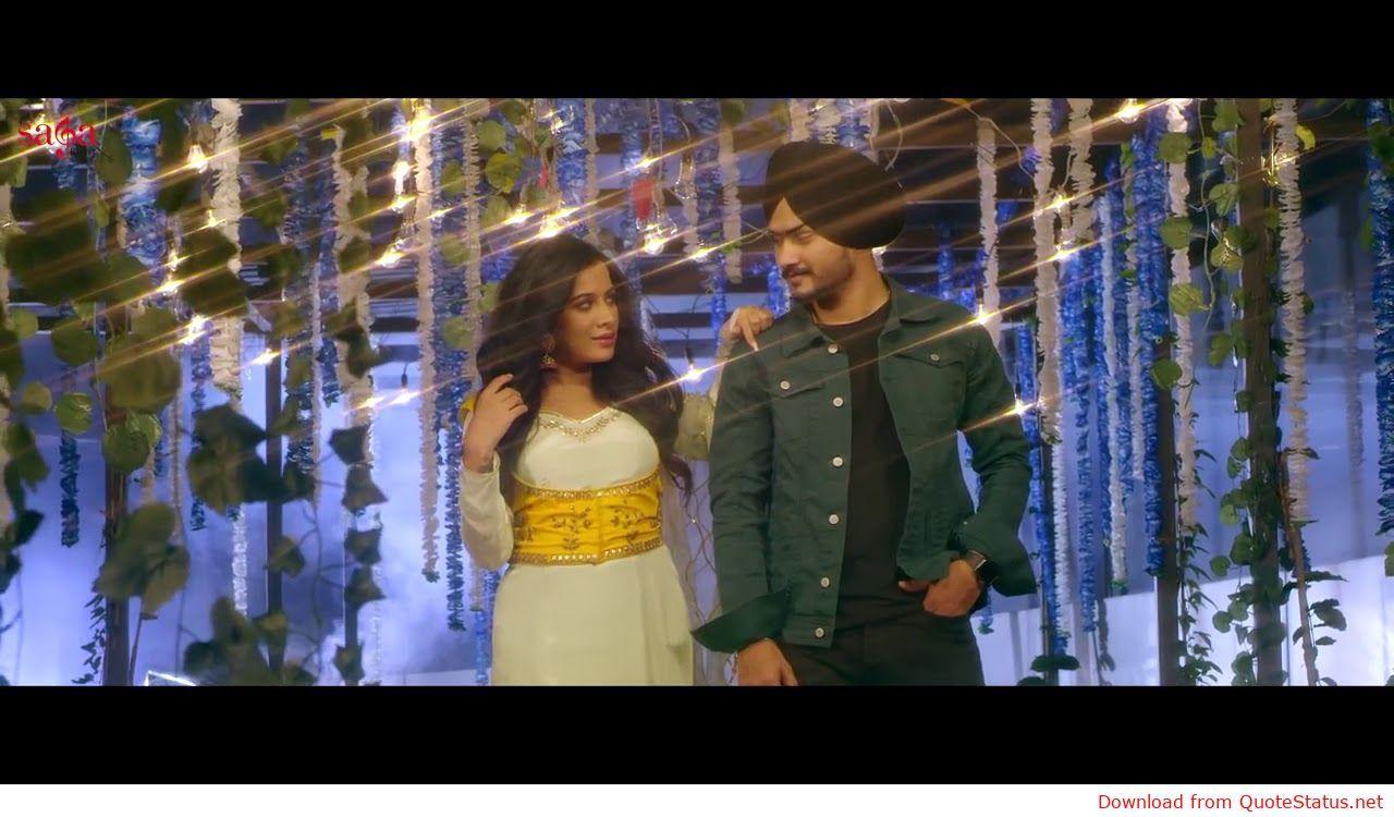 Baazi Dil Di Himmat Sandhu Song Download Video Status Mp4 Mp3 Sara Gurpal New Punjabi Song 2019 Free Download Video Girl Number For Friendship Download