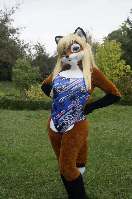 4367b78ec4da7 One piece swimsuit by Aoi-the-kitsune.deviantart.com on @DeviantArt ...