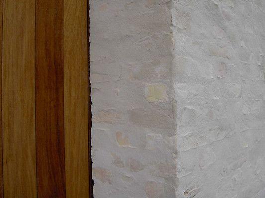 Chipperfield Kupfergraben Google Suche Ziegelsteine Mauerwerk Mauer