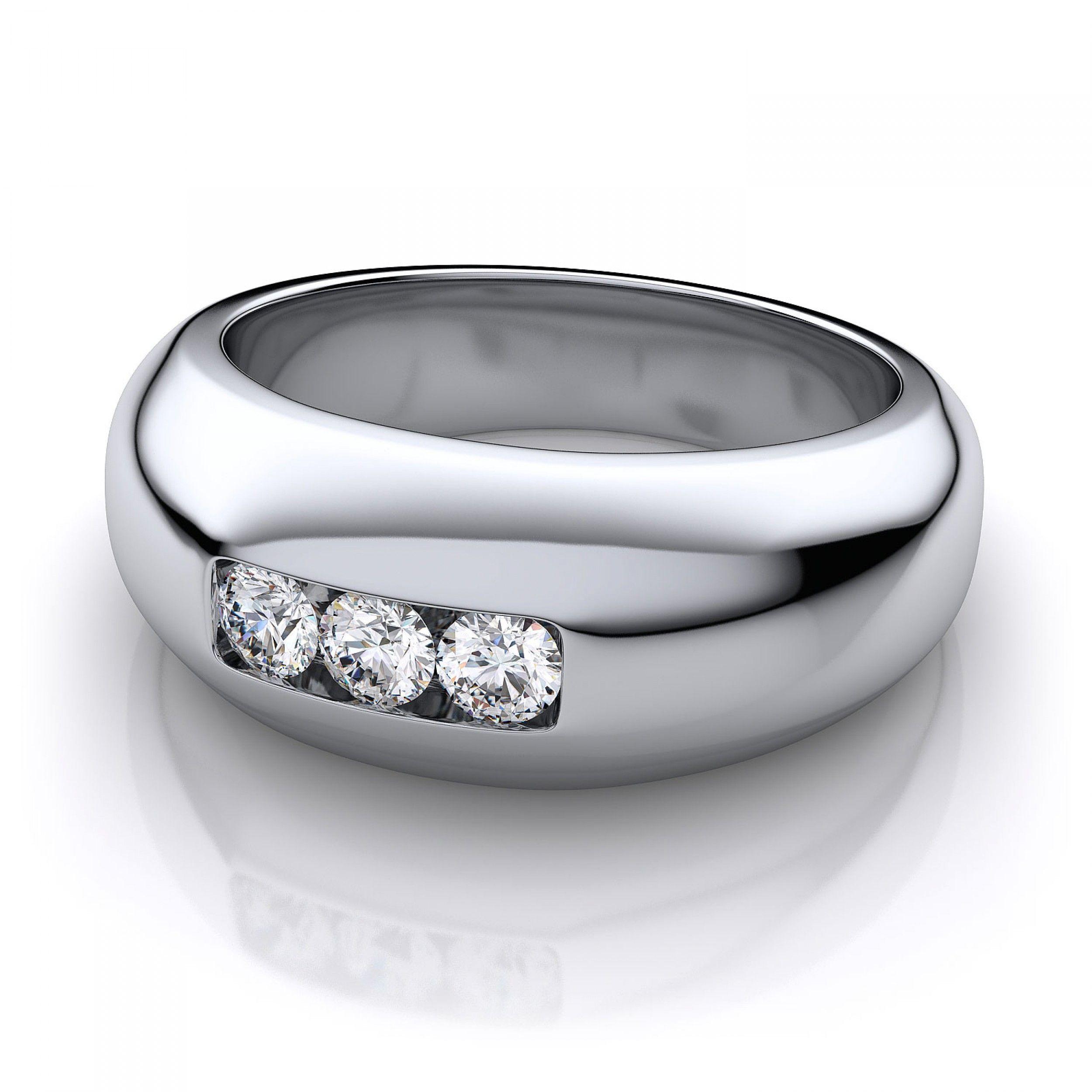 diamond wedding ring,wedding rings for men,kay jewelers wedding