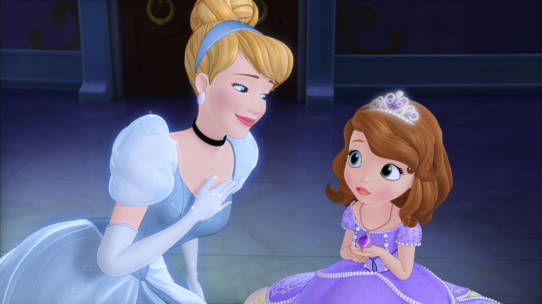 Princesse Sofia Princess Sofia The First Disney Junior Sofia The First Cartoon