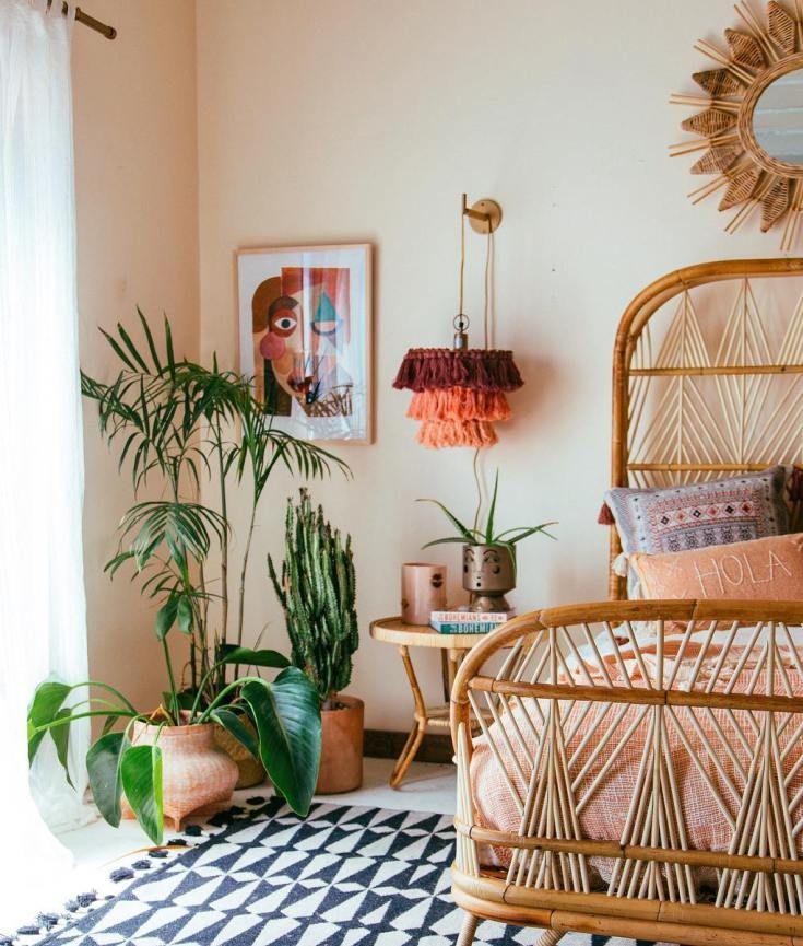 Get Home Design Ideas: Home Decor , Home Decor