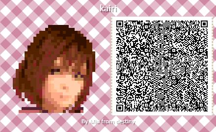 Animal Crossing Pattern Tool 2020