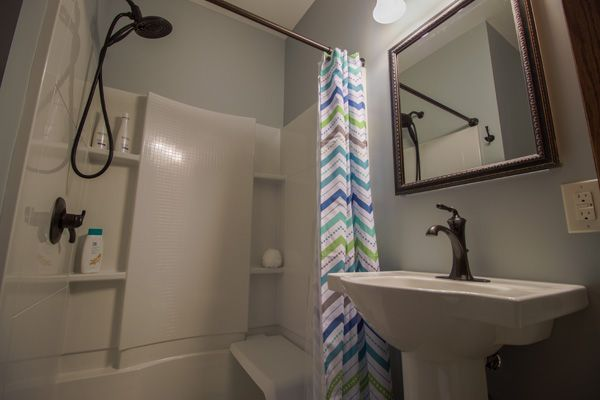 Project 4848 Project 4848 Mudroom Laundry Room Bathroom Unique Minneapolis Bathroom Remodel