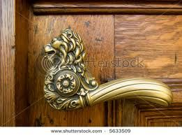 Antique Door Knobs Are Most Of The Time Placed In An Auction Because Of Its  Unknown