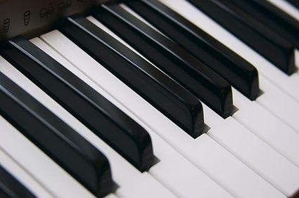 Casio Ctk 401 Keyboard Instructions Music Keyboard Piano