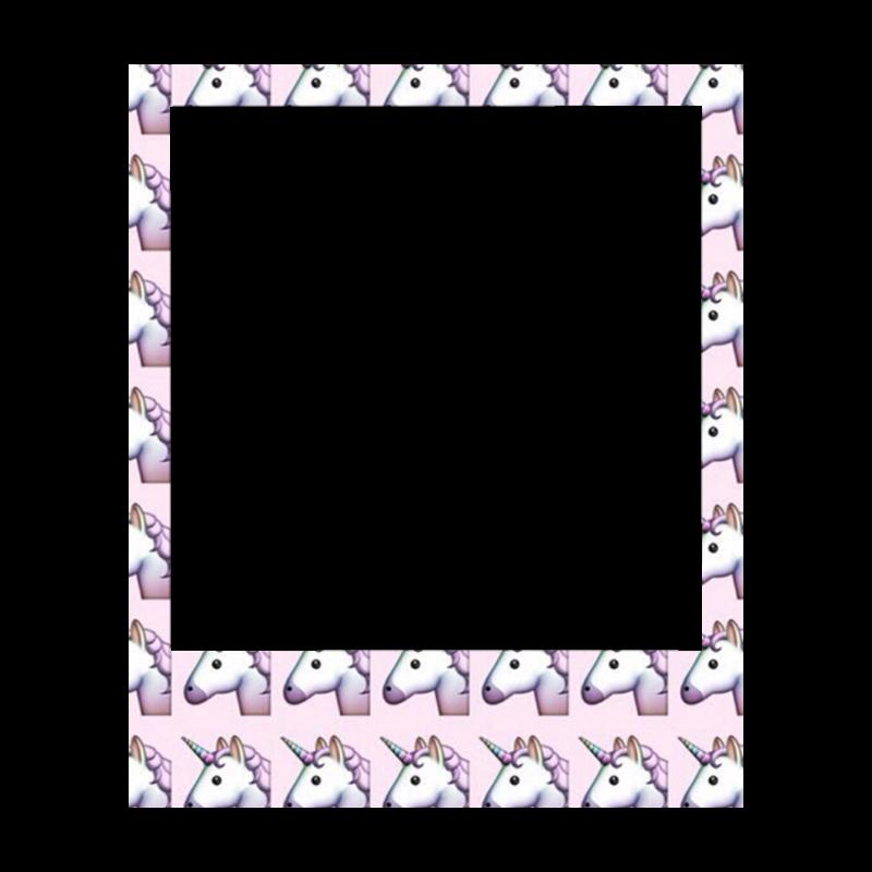 Lovable Maria: Pack de Polaroids - Gratuito | overlays | Pinterest