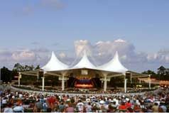 cynthia woods mitchell pavilion woodlands pavilion the woodlands rh pinterest co uk