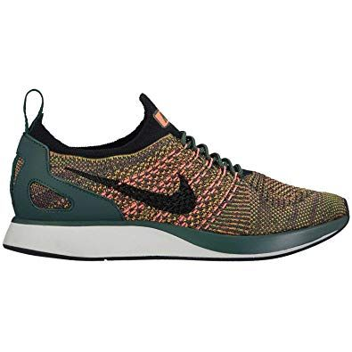 1d9ff7f3d8d1 NIKE Womens Air Zoom Mariah Flyknit Racer Running Trainers Aa0521 Sneakers  Shoes Review