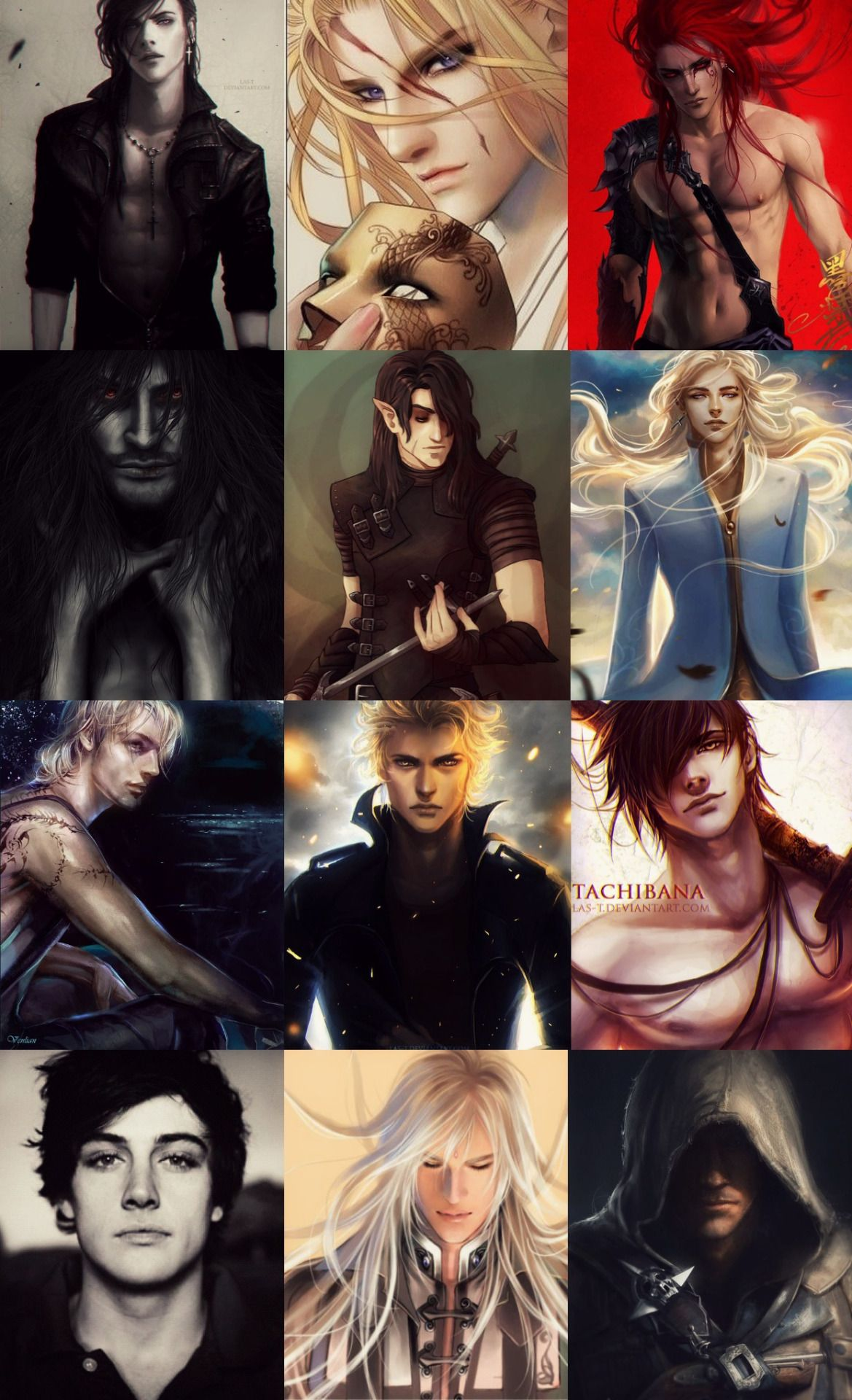Pin By Kalnaiorsolya On Fantasy With Images Uvegtron