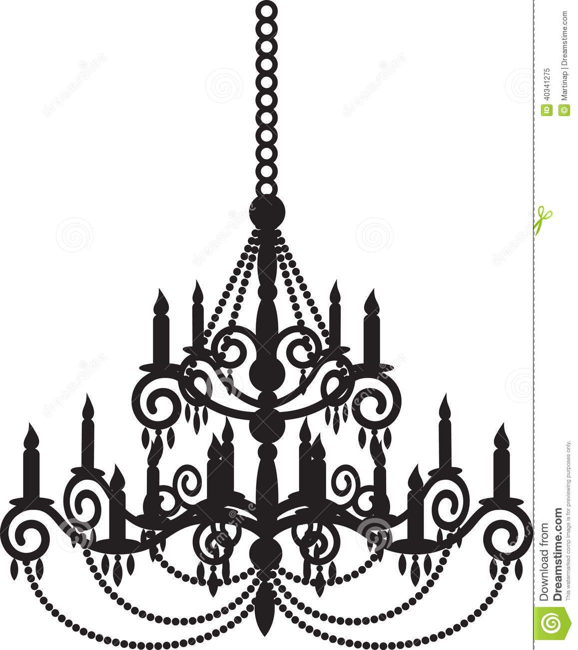 Image result for chandelier silhouette book wall for dorm image result for chandelier silhouette arubaitofo Gallery