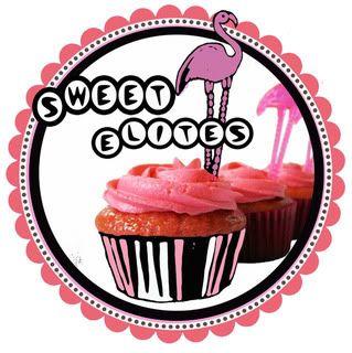 Sweet Elites Vegan Cupcakes | Vegan desserts, Vegan ...