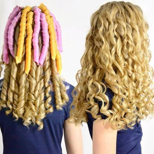 Long No Heat Magic Hair Curlers #noheathair No Heat Magic Hair Curlers – Strangestuff #howtogetcurlyhair #noheathair Long No Heat Magic Hair Curlers #noheathair No Heat Magic Hair Curlers – Strangestuff #howtogetcurlyhair #noheathair Long No Heat Magic Hair Curlers #noheathair No Heat Magic Hair Curlers – Strangestuff #howtogetcurlyhair #noheathair Long No Heat Magic Hair Curlers #noheathair No Heat Magic Hair Curlers – Strangestuff #howtogetcurlyhair #noheathair Long No Heat Magic Hair #noheathair