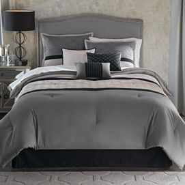 Wholehome Md Preston 7 Piece Comforter Set Sears