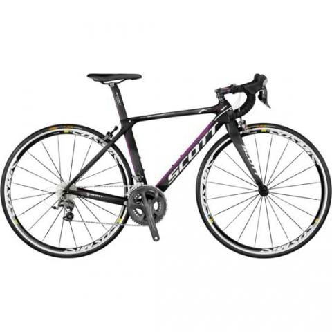 dad0715f0d1 Scott Contessa Foil Road Bike | Good rides- pedal power | Scott ...