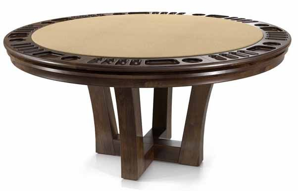California House City Collection Table Custom Pool Tables
