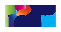 Age Uk Logo Finance Age Supportive