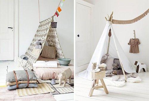 comment décorer une chambre d\'enfant | Déco // Kids room | Chambre ...
