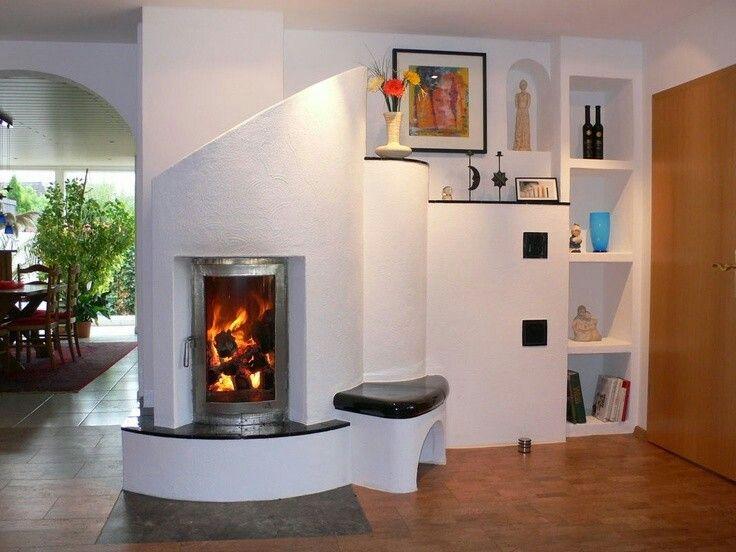 Pin By Hender Alvarez On Oven Stove Heater Rocket Stoves Rocket Stove Design Home