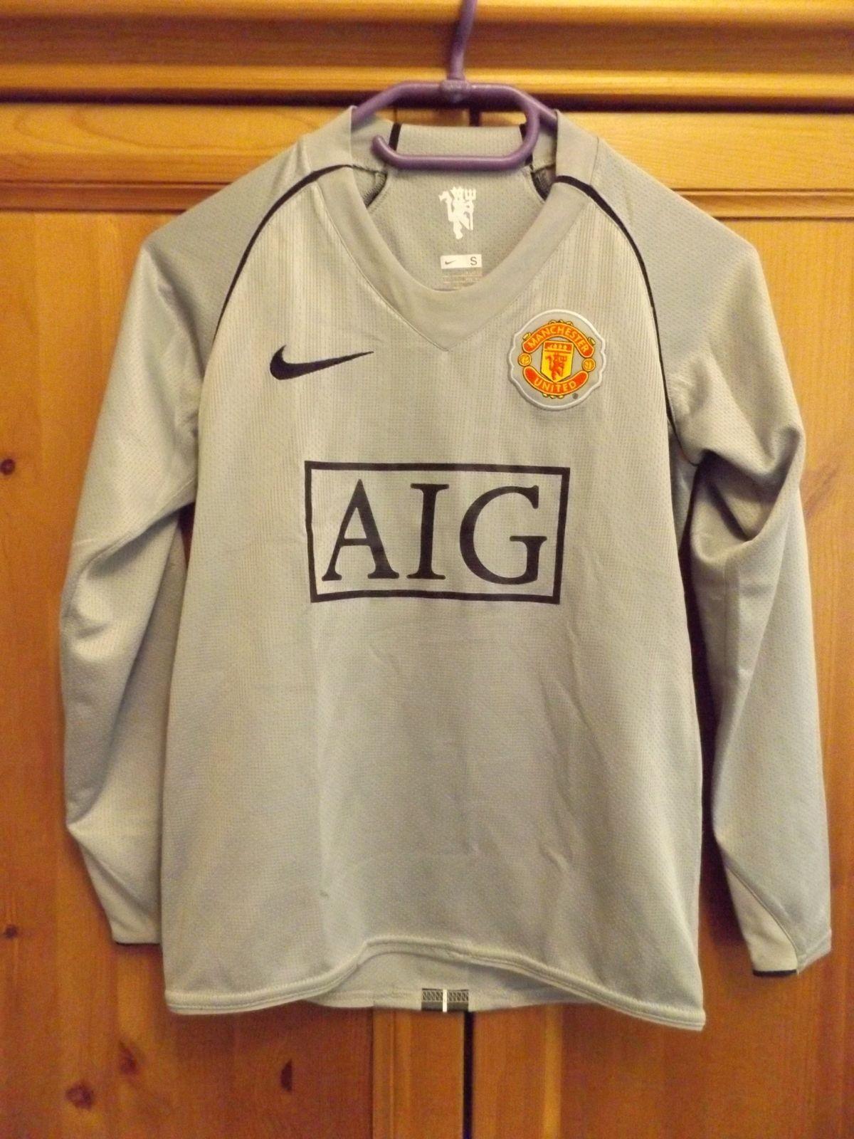 028ee8a64 Soccer Jerseys, Football Shirts, Goalkeeper, Manchester United, Fo Porter, Man  United