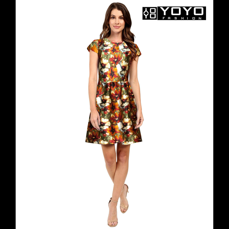 western wear - buy western wear for women online | yoyo