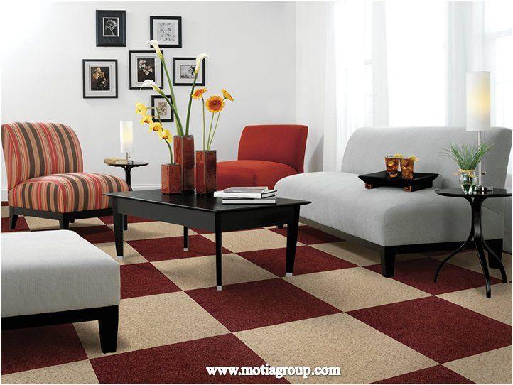 Motia Group On Twitter Living Room Carpet Rugs In Living Room Modern Home Furniture