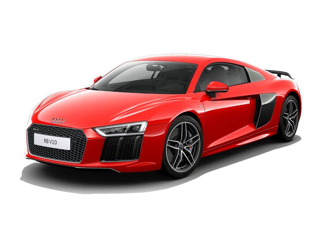 buy latest 7 speed auto shift manual transmission 2018 audi r8 coupe rh pinterest com 12 Speed Manual Transmission 2 Speed Manual Transmission
