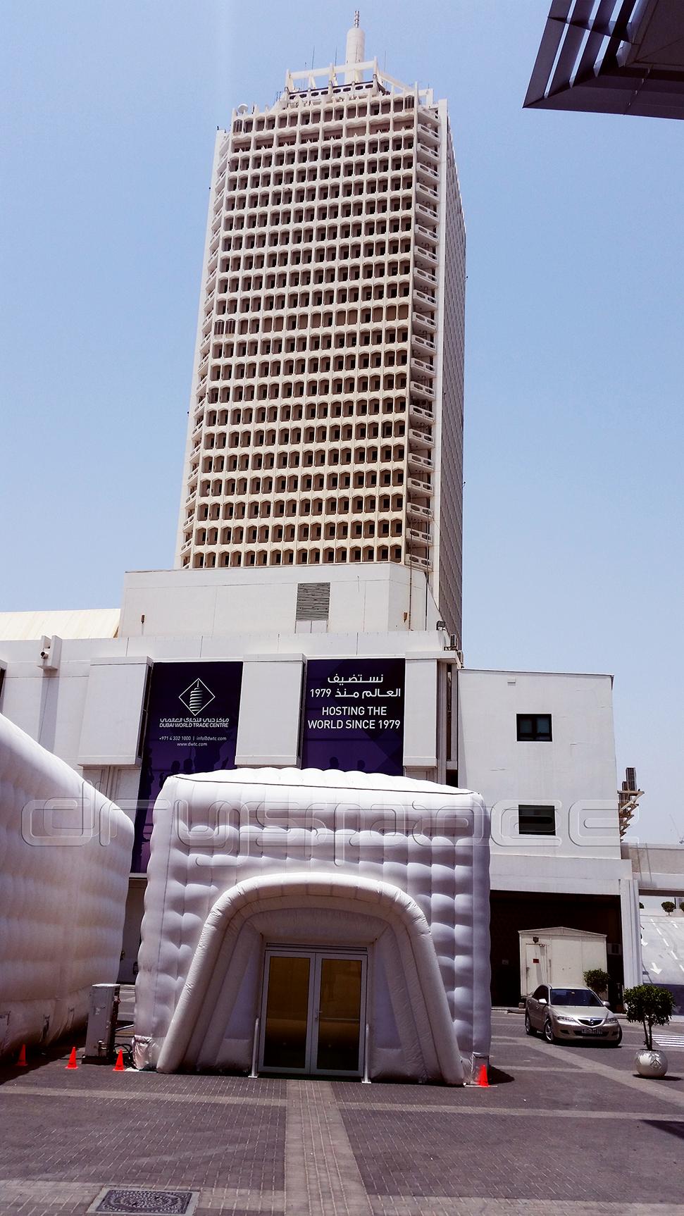 #DWTC Show Case #Dubai #DubaiWorldTradeCentre engage@dryspace.ae  www.dryspace.ae