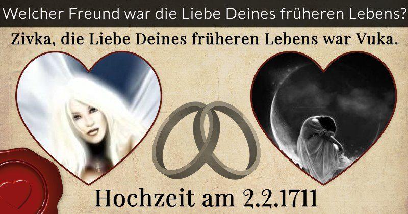 Welcher Freund War Die Liebe Deines Fruheren Lebens Poster Movie Posters
