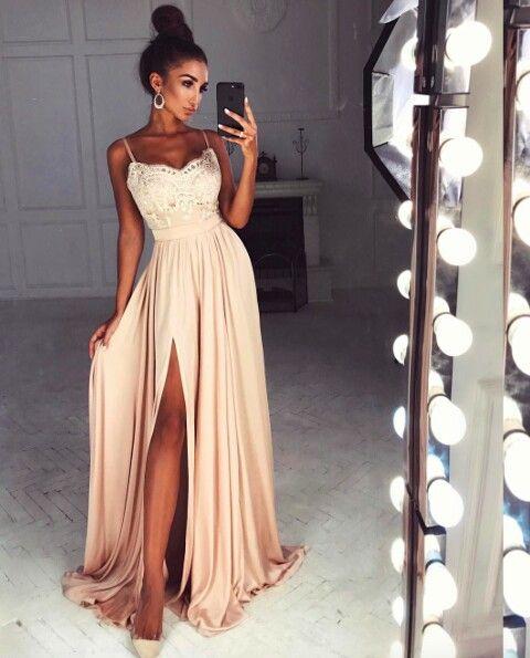 Vestidos De 2021
