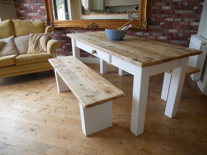 Pin By Camilla B On New House Oak Furniture Furniture