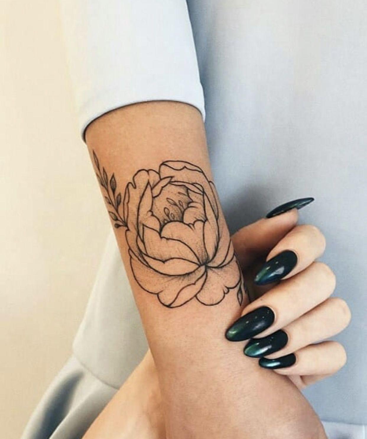 Pin by Kardelen Varol on Tattoo  Pinterest  Tattoo Boy tattoos