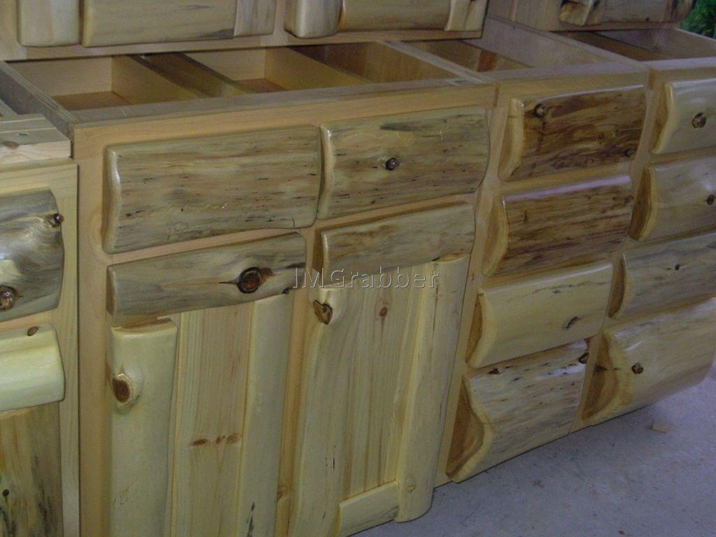 mills pride kitchen cabinets - http://modernkitchencabinet.top/mills-pride-kitchen-cabinets-2/