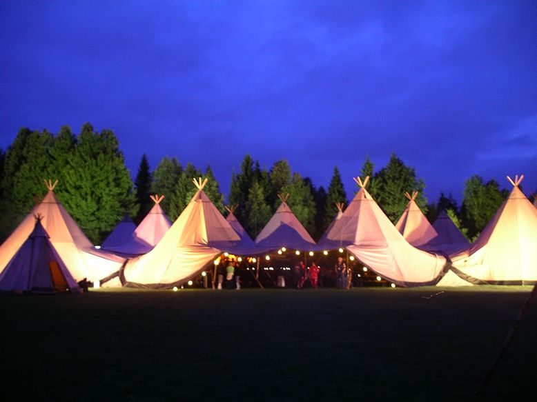 Tipi Luxe; Marquee; Marquees; Marquee hire; tipi hire; tepee hire; & Tipi Luxe; Marquee; Marquees; Marquee hire; tipi hire; tepee hire ...