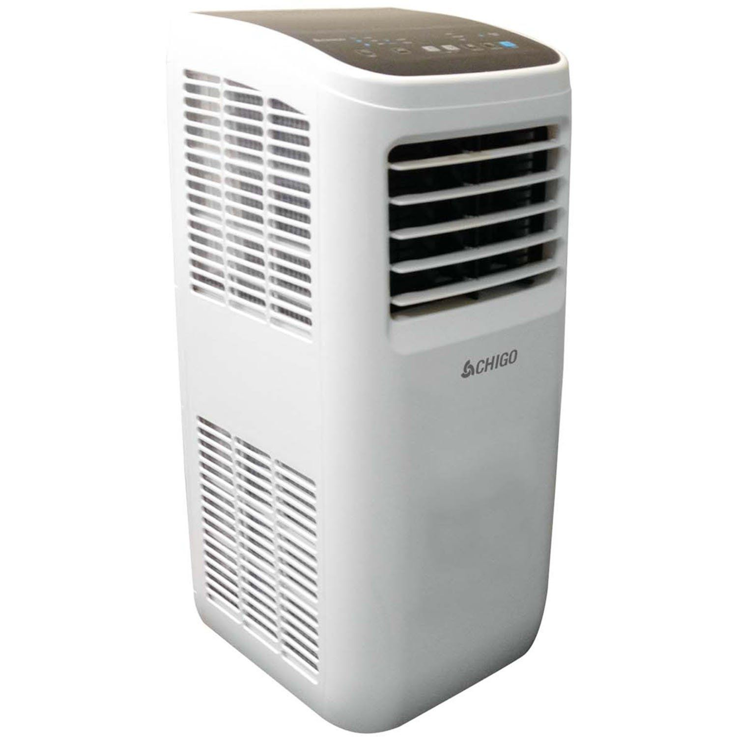 Chigo Pcr1001 Portable Air Conditioner Continue To The Product At The Image Link This Is An Affilia Portable Air Conditioner Air Conditioner Dehumidifiers